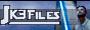 Jk3 Files