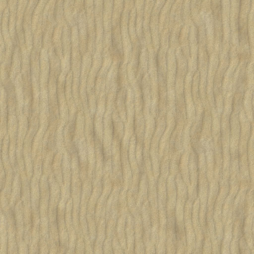 download this texture as Underwater Sand Texture